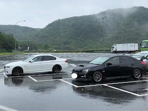 5シリーズ セダン   F10 523i  Mスポーツパッケージのカスタム事例画像 かっちゃんさんの2019年08月16日12:04の投稿