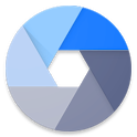 ShareGyazo icon