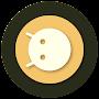 Retro O Icon Pack временно бесплатно