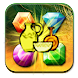 Gems Mission - Androidアプリ