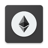 Ethereum (Unreleased)
