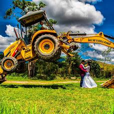 Wedding photographer Valeria Delgado (ValeriaDelgado). Photo of 12.12.2017