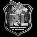 RL Monitoramento icon