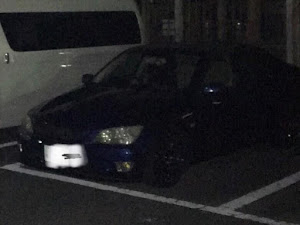 ハイエースバン TRH226K 平成29年式  2.7キャンパー特装4WDのカスタム事例画像 nanaさんの2018年11月24日20:59の投稿