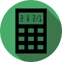 Bet Calculator FKA Bet settler icon