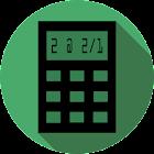Bet Calculator FKA Bet settler icon