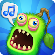 My Singing .. file APK for Gaming PC/PS3/PS4 Smart TV