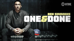 One & Done: Ben Simmons thumbnail