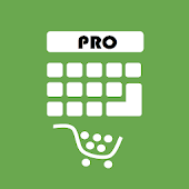Gross profit calculator PRO