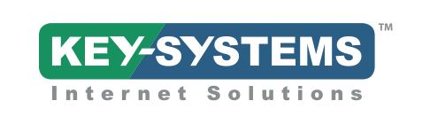 Key-Systems logo