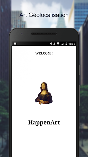 HappenArt - Arts and Culture 3 screenshots 1