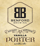 Benford History & Heritage