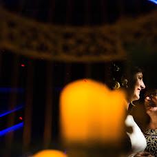Wedding photographer Jaime Lara villegas (weddingphotobel). Photo of 04.09.2018