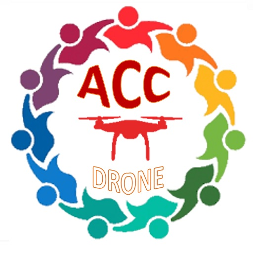 ACC Drone