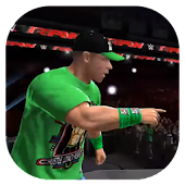 Action for WWE Pro