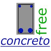 ebitt Concreto Free
