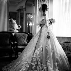 Wedding photographer Nikolay Laptev (ddkoko). Photo of 10.01.2018