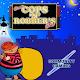 Classic Cops N  Robbers Club Fruit Machine (game)