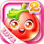 Garden Mania 2 - Happy New Year file APK for Gaming PC/PS3/PS4 Smart TV