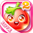 Garden Mani.. file APK for Gaming PC/PS3/PS4 Smart TV