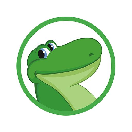 Едадил — акции, скидки и кэшбэк в магазинах icon