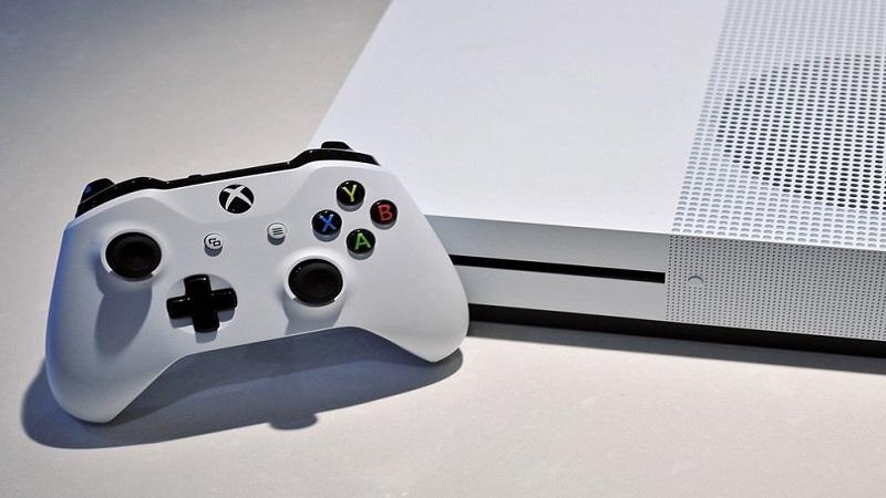 ایکس باکس Xbox
