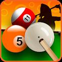 Billard 🎱 Snooker icon