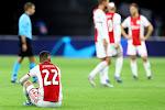 Ajax stapelt de nederlagen op na boerenjaar, competitie is enige redmiddel
