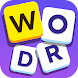 Words Jigsaw - Word Search Puzzles