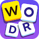 Words Jigsaw - Fun Puzzle Game
