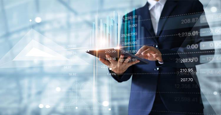 Explore more insight from Pai Li Holdings Inc