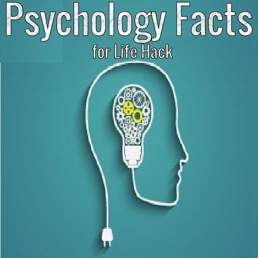 Best 999+ Psychology Facts For Life Hacks - Apps on Google Play