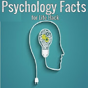 Best 999+ Psychology Facts For Life Hacks