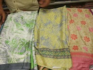 Retail Saree Shop photo 5