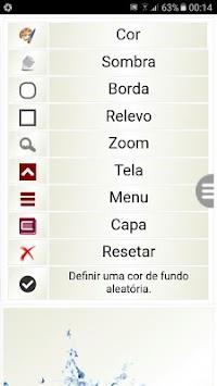 download Bíblia de Estudos Manancial by Série Manancial apk