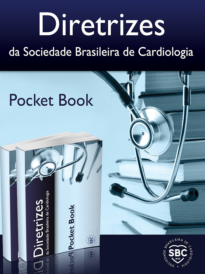 SBC - Pocketbook: captura de tela