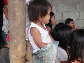 Photo: Visayan Islands -Panay island, Alkan ja Iloilo. Evankeliumia viedään uusille alueille. Maaliskussa 2013