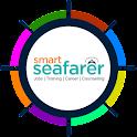 SmartSeafarer icon