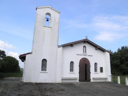 photo de Chapelle d'Acotz