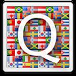 QuickDic restored
