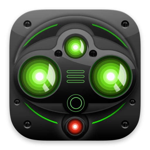 Night Camera (Photo & Video) APK Cracked Download