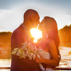 Wedding photographer Aleksandr Talancev (alekt). Photo of 11.06.2018