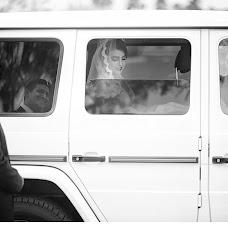 Wedding photographer Carlos Montaner (carlosdigital). Photo of 10.07.2017