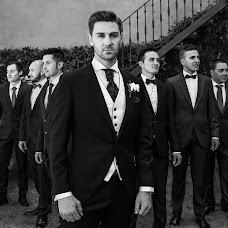 Wedding photographer Paco Tornel (ticphoto). Photo of 19.09.2017