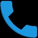 Marshmallow Dialer - Android 6 icon