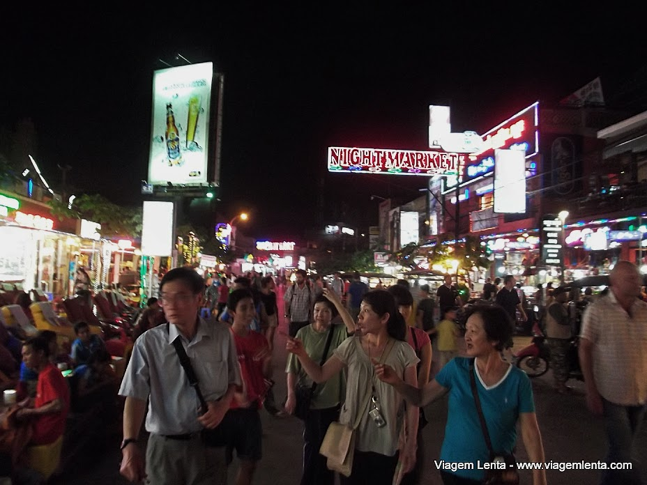 O socialismo disfarçado de capitalismo no Sudeste Asiático