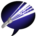 PRO TORCHE LED icon