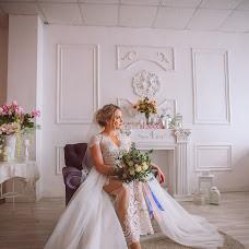 Wedding photographer Stanislav Petrov (StanislavPetrov). Photo of 28.08.2017