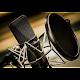 FM Linaje 102.1 APK
