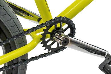 Radio 2018 Darko Complete BMX Bike alternate image 4